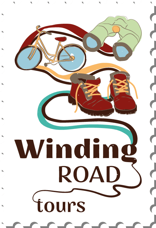 Winding Road Tours